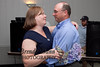 07-09-2011-Albright_Wedding_Reception-3326