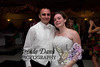 07-09-2011-Albright_Wedding_Reception-3330