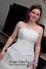 07-09-2011-Albright_Wedding_Reception-3331