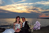 07-09-2011-Albright_Wedding_Reception-3343-2