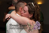 07-09-2011-Albright_Wedding_Reception-3324-2