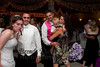 07-09-2011-Albright_Wedding_Reception-3328