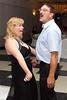 07-09-2011-Albright_Wedding_Reception-2919-2