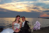 07-09-2011-Albright_Wedding_Reception-3342-2