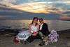 07-09-2011-Albright_Wedding_Reception-3342