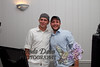 07-09-2011-Albright_Wedding_Reception-3332
