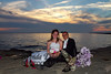 07-09-2011-Albright_Wedding_Reception-3343