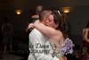 07-09-2011-Albright_Wedding_Reception-3324