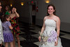 07-09-2011-Albright_Wedding_Reception-3329