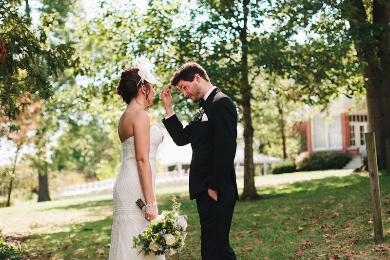 DEHMER WEDDING - 0000341