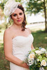 DEHMER WEDDING - 0000370