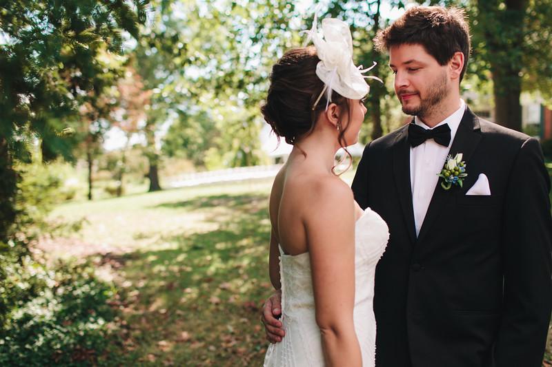 DEHMER WEDDING - 0000336