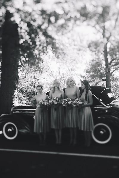 DEHMER WEDDING - 0000458