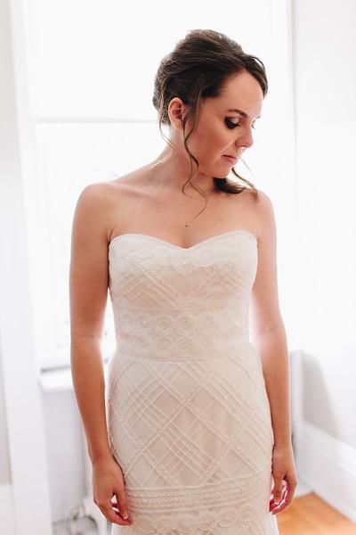 DEHMER WEDDING - 0000179