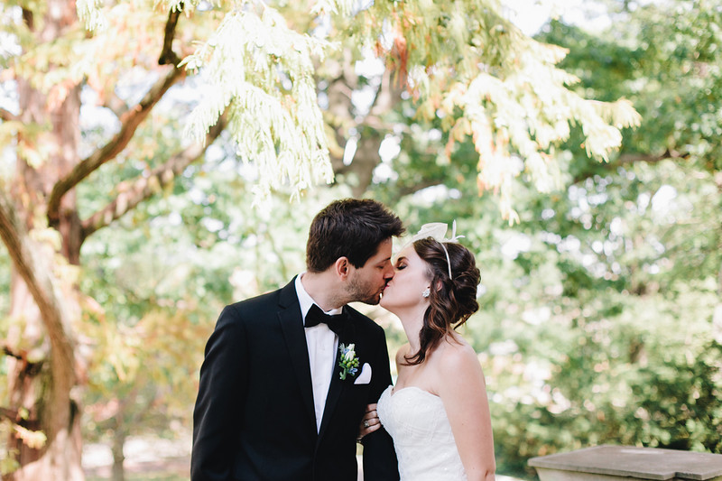 DEHMER WEDDING - 0000283