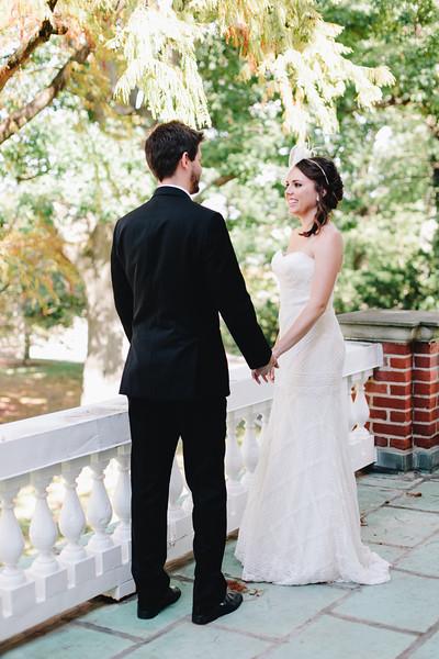 DEHMER WEDDING - 0000274