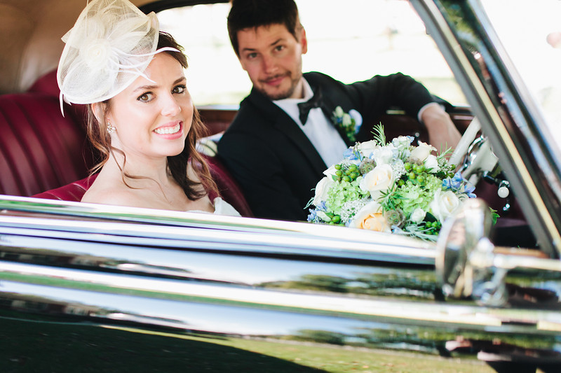 DEHMER WEDDING - 0000444