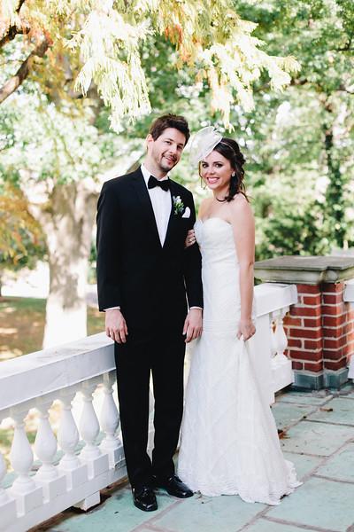 DEHMER WEDDING - 0000275
