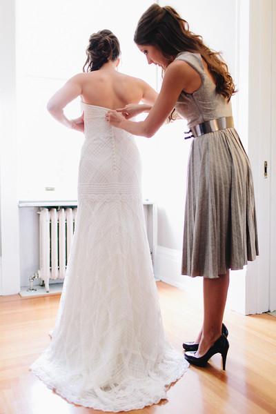 DEHMER WEDDING - 0000173
