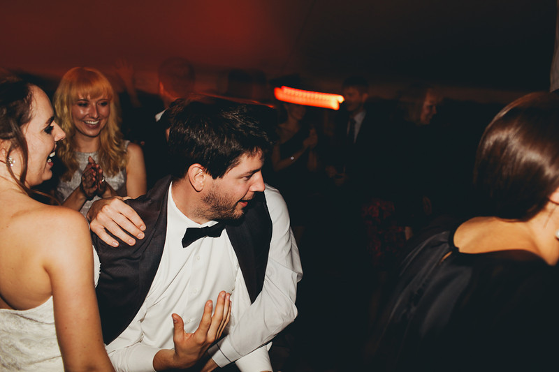 DEHMER WEDDING - 0001179