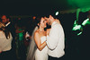 DEHMER WEDDING - 0001224