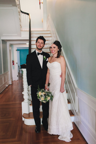 DEHMER WEDDING - 0000327