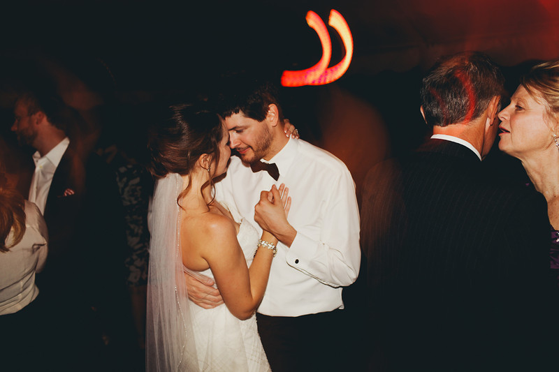 DEHMER WEDDING - 0001223