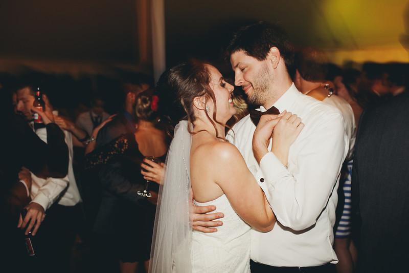DEHMER WEDDING - 0001139