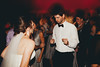 DEHMER WEDDING - 0001186