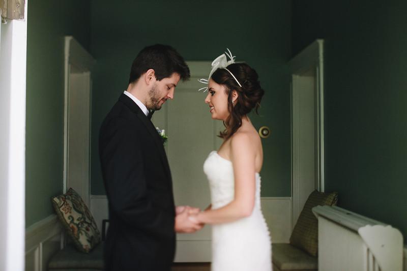 DEHMER WEDDING - 0000310