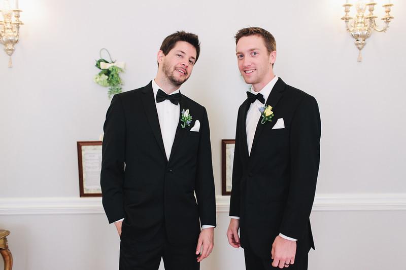 DEHMER WEDDING - 0000072