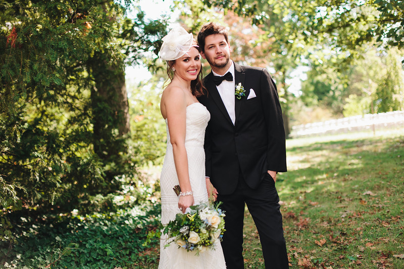 DEHMER WEDDING - 0000347