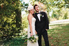 DEHMER WEDDING - 0000347
