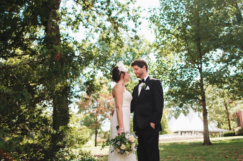 DEHMER WEDDING - 0000334