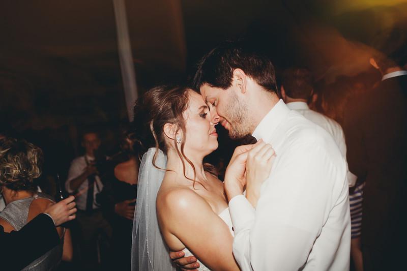 DEHMER WEDDING - 0001142