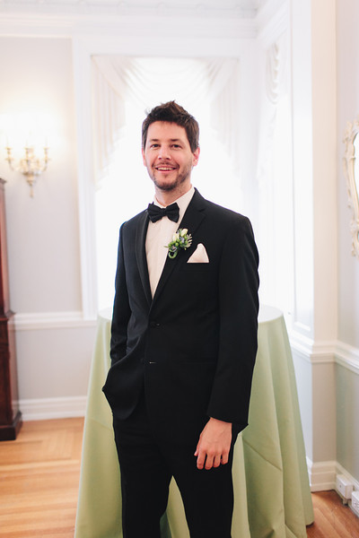 DEHMER WEDDING - 0000044