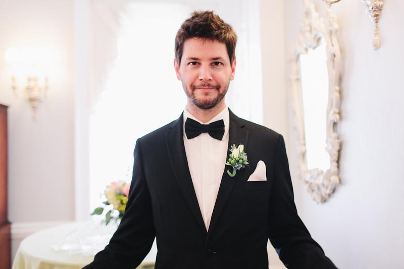 DEHMER WEDDING - 0000043