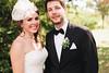 DEHMER WEDDING - 0000357
