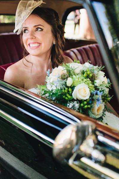 DEHMER WEDDING - 0000427
