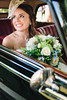 DEHMER WEDDING - 0000427