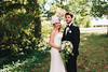 DEHMER WEDDING - 0000331