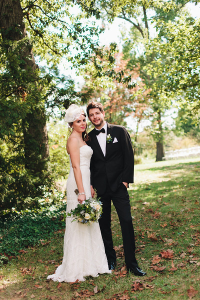 DEHMER WEDDING - 0000351
