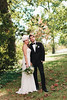 DEHMER WEDDING - 0000351