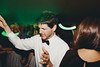 DEHMER WEDDING - 0001148