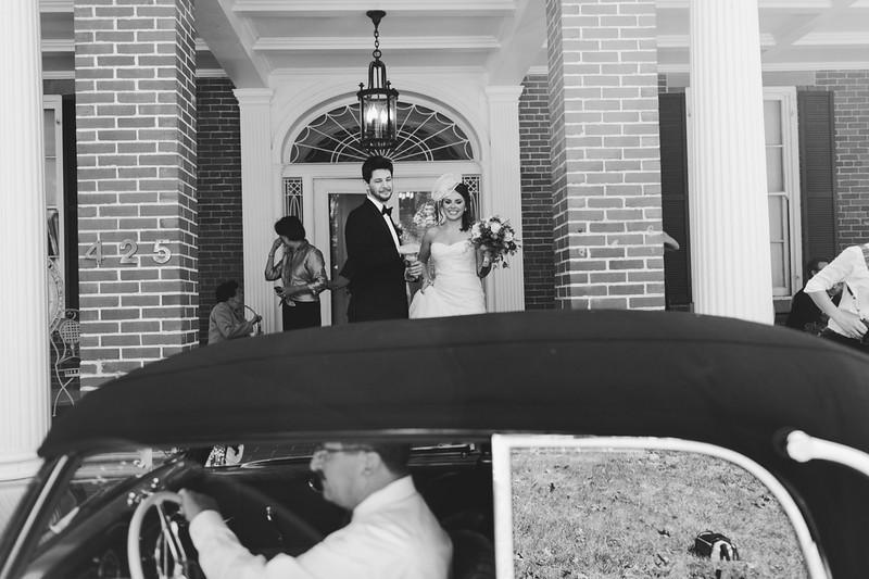 DEHMER WEDDING - 0000409