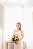 DEHMER WEDDING - 0000203