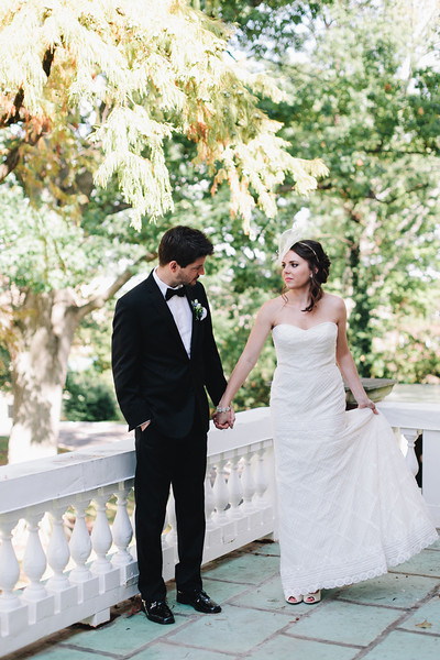 DEHMER WEDDING - 0000294