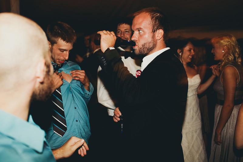 DEHMER WEDDING - 0001197