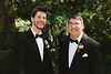 DEHMER WEDDING - 0000122