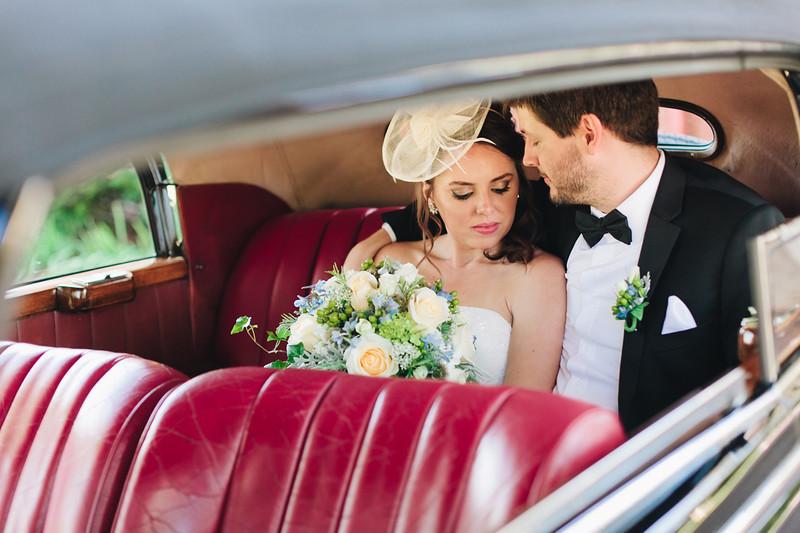 DEHMER WEDDING - 0000449